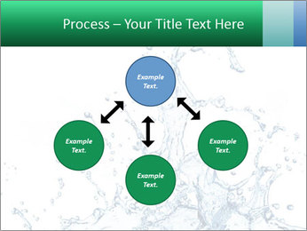0000083357 PowerPoint Templates - Slide 91