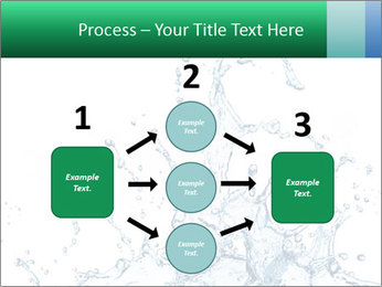 0000083357 PowerPoint Templates - Slide 92