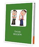 0000083358 Presentation Folder