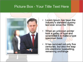 0000083358 PowerPoint Template - Slide 13