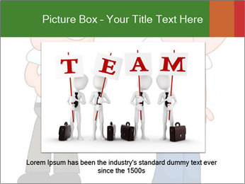 0000083358 PowerPoint Template - Slide 15