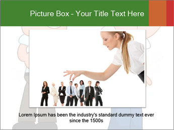 0000083358 PowerPoint Template - Slide 16