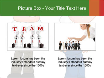 0000083358 PowerPoint Template - Slide 18