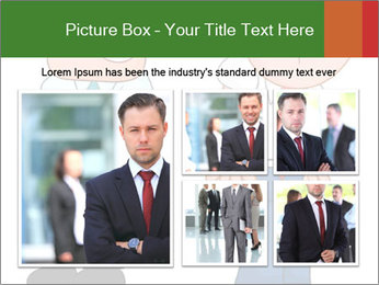 0000083358 PowerPoint Template - Slide 19