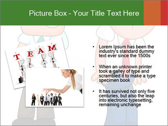 0000083358 PowerPoint Template - Slide 20