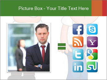 0000083358 PowerPoint Template - Slide 21