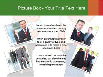 0000083358 PowerPoint Template - Slide 24