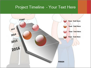 0000083358 PowerPoint Template - Slide 26