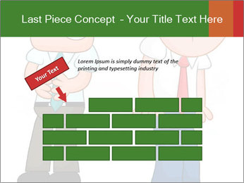 0000083358 PowerPoint Template - Slide 46