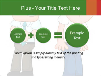 0000083358 PowerPoint Template - Slide 75