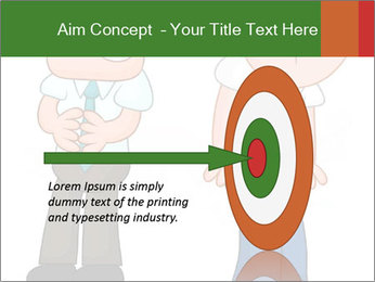 0000083358 PowerPoint Template - Slide 83