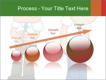0000083358 PowerPoint Template - Slide 87