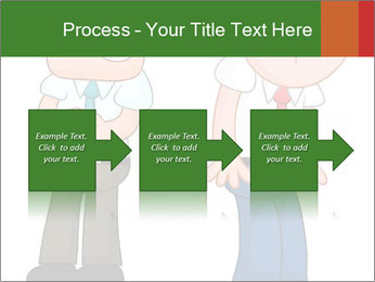 0000083358 PowerPoint Template - Slide 88