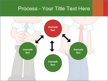 0000083358 PowerPoint Template - Slide 91