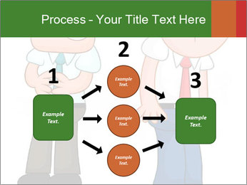 0000083358 PowerPoint Template - Slide 92