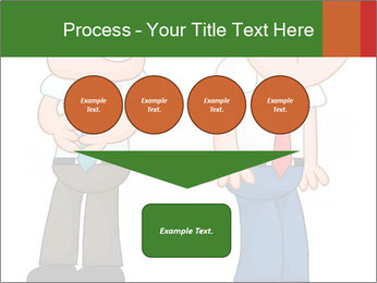 0000083358 PowerPoint Template - Slide 93
