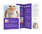 0000083359 Brochure Templates