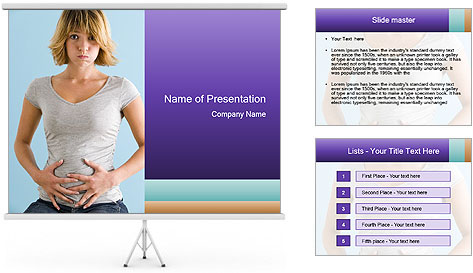 0000083359 PowerPoint Template