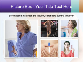 0000083359 PowerPoint Template - Slide 19