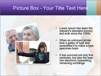 0000083359 PowerPoint Template - Slide 20