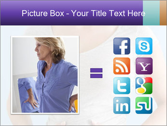 0000083359 PowerPoint Template - Slide 21