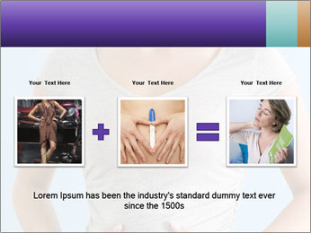 0000083359 PowerPoint Template - Slide 22