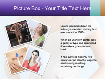 0000083359 PowerPoint Template - Slide 23