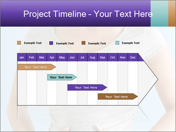 0000083359 PowerPoint Template - Slide 25