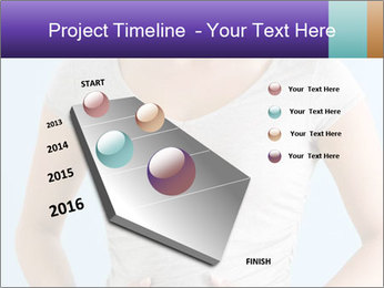 0000083359 PowerPoint Template - Slide 26