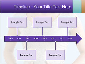 0000083359 PowerPoint Template - Slide 28