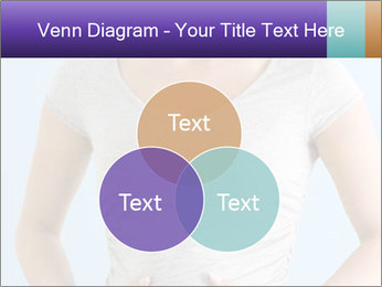 0000083359 PowerPoint Template - Slide 33