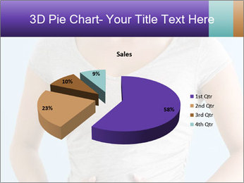 0000083359 PowerPoint Template - Slide 35