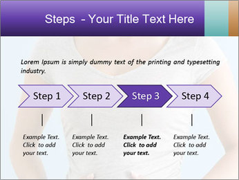 0000083359 PowerPoint Template - Slide 4