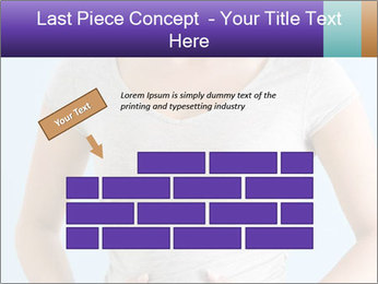 0000083359 PowerPoint Template - Slide 46
