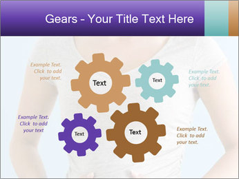 0000083359 PowerPoint Template - Slide 47