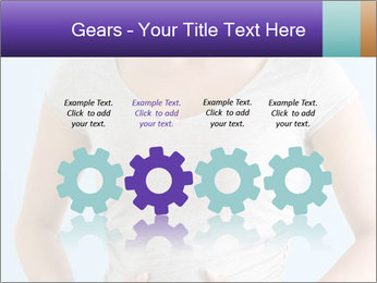0000083359 PowerPoint Template - Slide 48