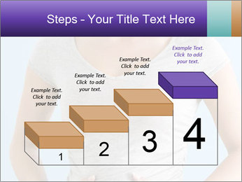 0000083359 PowerPoint Template - Slide 64