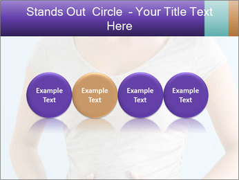 0000083359 PowerPoint Template - Slide 76