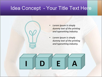 0000083359 PowerPoint Template - Slide 80
