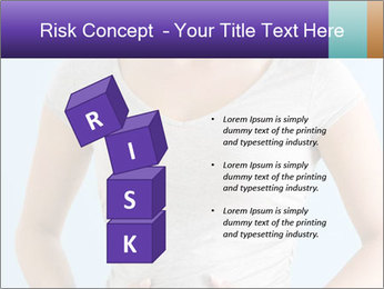 0000083359 PowerPoint Template - Slide 81