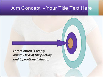 0000083359 PowerPoint Template - Slide 83