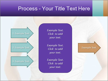 0000083359 PowerPoint Template - Slide 85