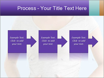 0000083359 PowerPoint Template - Slide 88