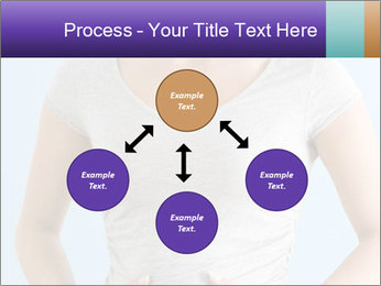 0000083359 PowerPoint Template - Slide 91