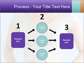 0000083359 PowerPoint Template - Slide 92