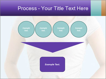 0000083359 PowerPoint Template - Slide 93
