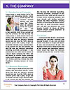 0000083359 Word Templates - Page 3