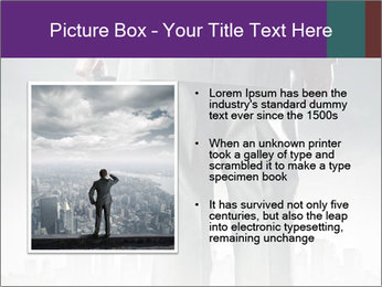 0000083360 PowerPoint Template - Slide 13