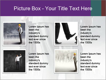 0000083360 PowerPoint Template - Slide 14