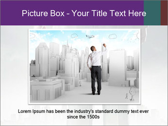 0000083360 PowerPoint Template - Slide 15